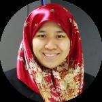 Hamidah Ismail Brunei Darussalam