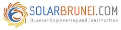 SolarBrunei.com
