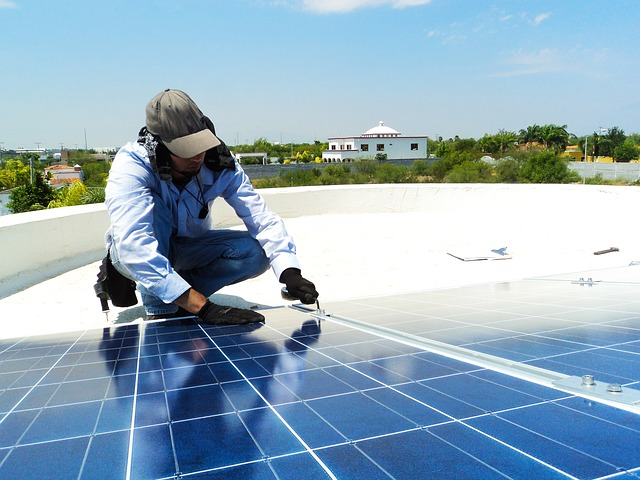 Solar Panel Photovoltaic Systems for Brunei Darussalam